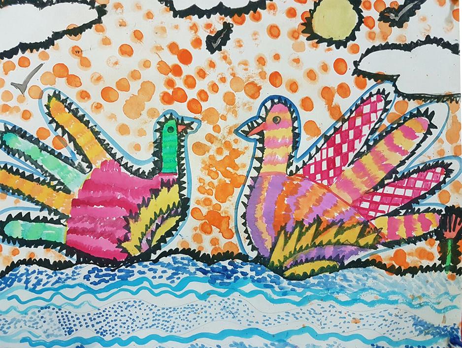 Architecture Drawing Classes In Mumbai godkar's art academy - drawing classes in mumbai (india)